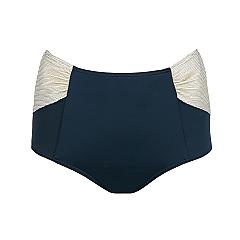 Prima Donna Swim tango bikini full b