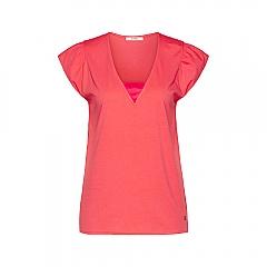 Cyell stefanie Shirt Short Sleeve