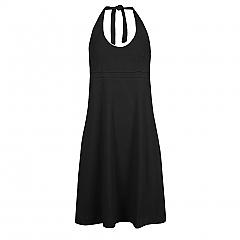 NICOLETTA swimwear stretch dress