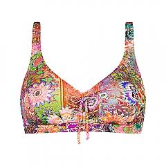 Cyell josie MASTECTOMY - Top Bikini