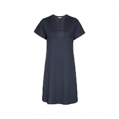 Cyell seray Nightdress Shrt Sleeve