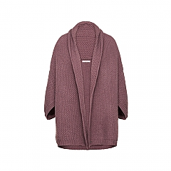 Cyell haley Cardigan 3/4 Sleeve