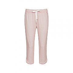 Cyell Trousers 3/4