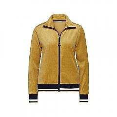 Jacket Long Sleeve