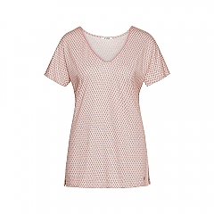 Cyell Shirt Short Sleeve