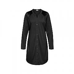 Cyell lize Nightdress Long Sleeve