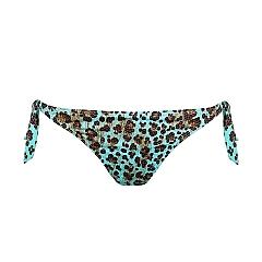 Prima Donna Swim samba bikini briefs