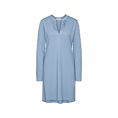 Cyell robyn Nightdress Long Sleeve
