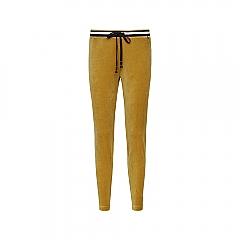 Trousers Long