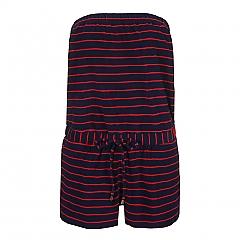 swimwear special accessory