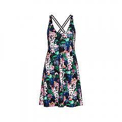 Cyell maya Dress