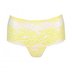 hotpants Wild Rose