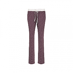 Cyell toos  Trousers Long