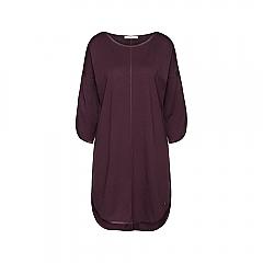 Cyell lenja Nightdress 3/4 Sleeve