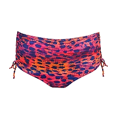 Prima Donna Swim sunset love bikini