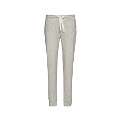 Cyell jamie Trousers Long