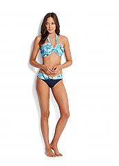 Seafolly Bandeau bikinitop