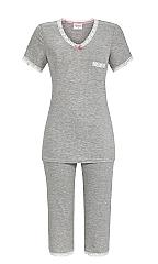 Ringella 8261206 Pyjama