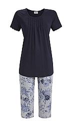Ringella 8261203 Pyjama