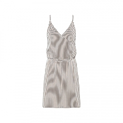 ACCESSORY - Dress