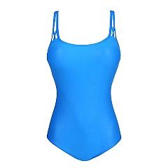 Prima Donna Swim freedom swimsuit tr