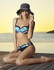 Sunflair Bikini 21292