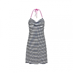 Beach Life lou ACCESSORY - Dress