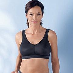 Anita vivane prothese sport bh