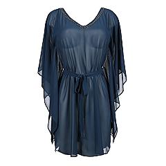 Prima Donna Swim tango swimwear kaft