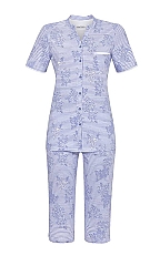 Pyjama   9211232