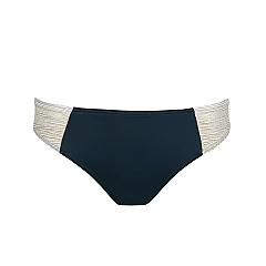 Prima Donna Swim tango bikini briefs