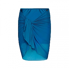 Beachlife ACCESSORY - Skirt