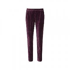 Cyell vera Trousers Long