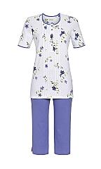 Ringella 8211259 Pyjama