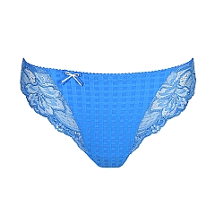 Prima Donna madison rio briefs