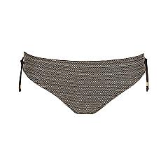 Prima Donna Swim mambo bikini briefs