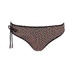 MONICA bikini briefs rio