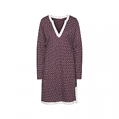 Cyell terence Nightdress Long Sleeve