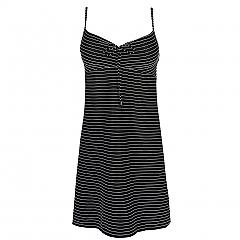 swimwear stretch dress Sherry