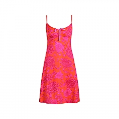 Dress Art of Paisley