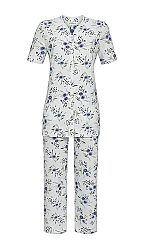Ringella 8211265 Pyjama