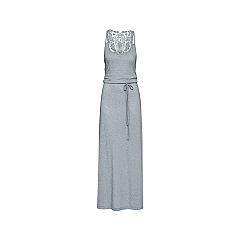 Beach Life londyl ACCESSORY - Dress