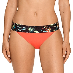 Prima Donna Swim biloba bikini fold