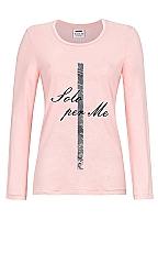 T-Shirt 9538401P Solo per me